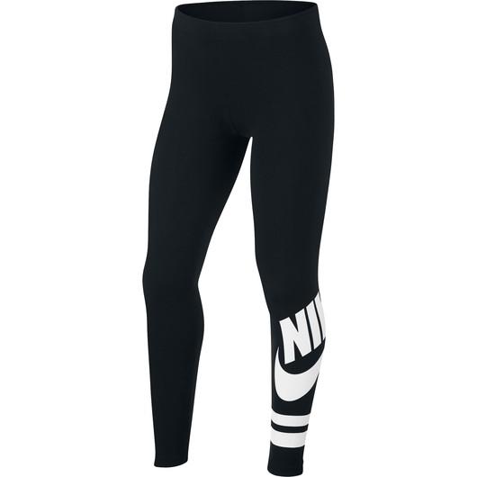 Nike Sportswear Legging Favorite GX3 (Girls') Çocuk Tayt