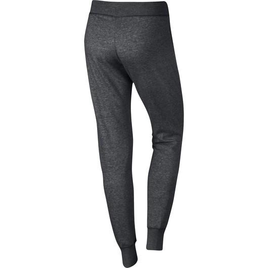 Nike Sportswear Fleece Kadın Eşofman Altı
