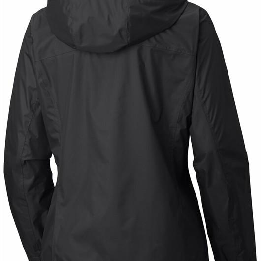 Columbia Arcadia II Full-Zip Hoodie Kadın Ceket