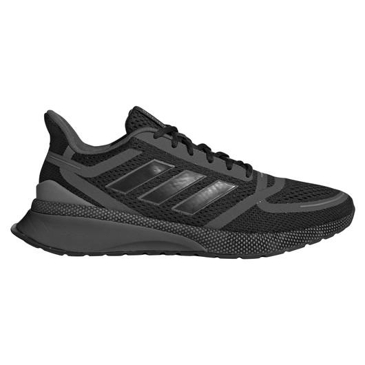 adidas Nova Erkek Spor Ayakkabı