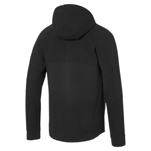 Puma Evostripe Full-Zip Hoody Erkek Sweatshirt
