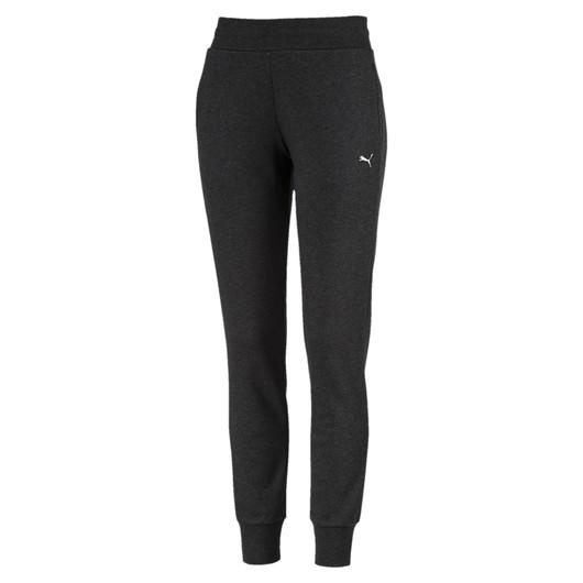 Puma Essentials Sweat Pants Tr Cl Kadın Eşofman Altı