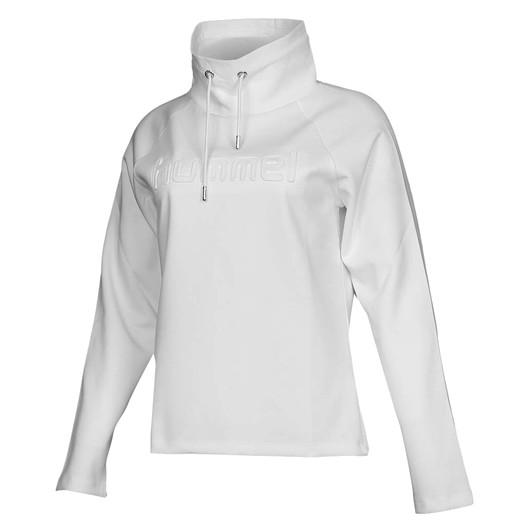 Hummel Favor Kadın Sweatshirt