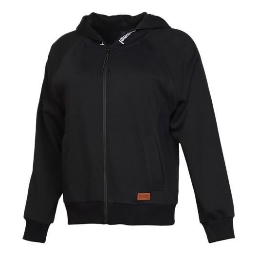 Hummel Mazzy Full-Zip Hoodie Kapüşonlu Kadın Sweatshirt