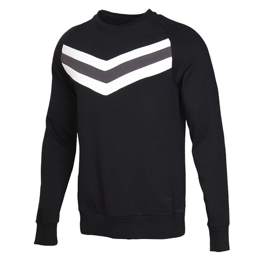 Hummel Liloyd Erkek Sweatshirt
