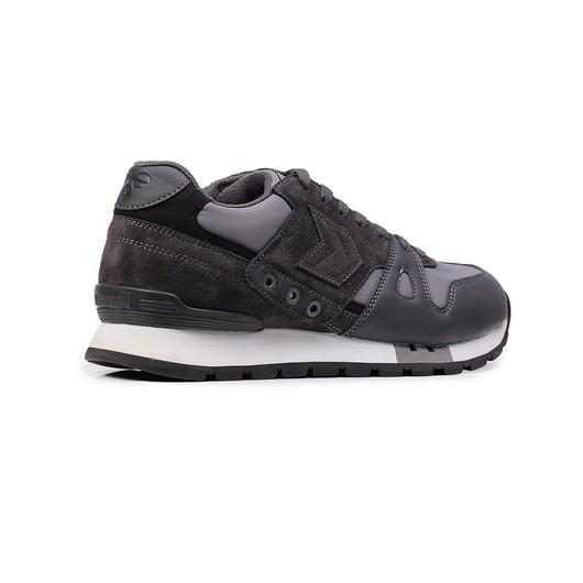 Hummel Marathona X Sneaker Unisex Spor Ayakkabı
