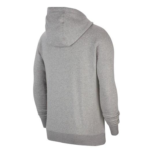 Nike Sportswear Air 5 Hoody Erkek Sweatshirt