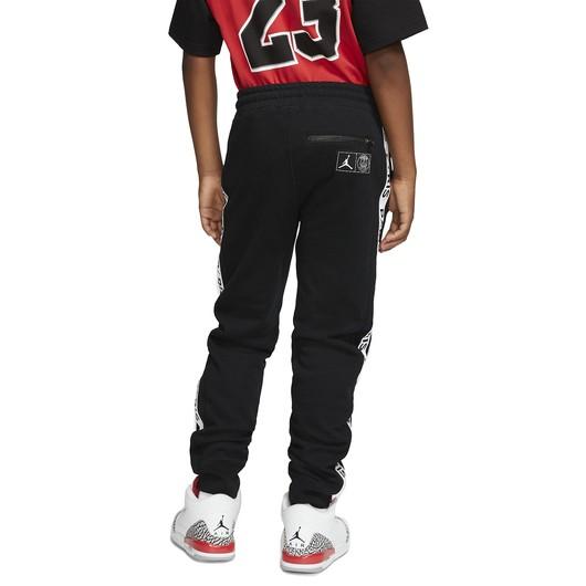 Nike Jordan Paris Saint-Germain Fleece Çocuk Eşofman Altı