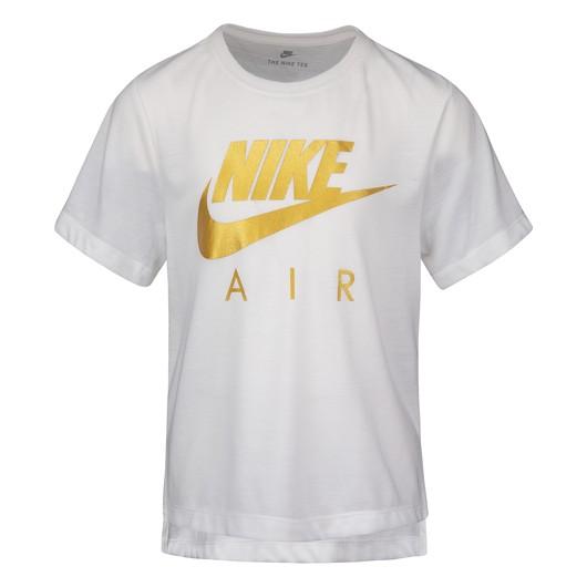 Nike Air Boxy Çocuk Tişört