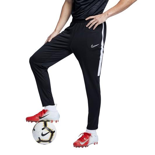 Nike Dri-Fit Academy Top Erkek Eşofman Altı