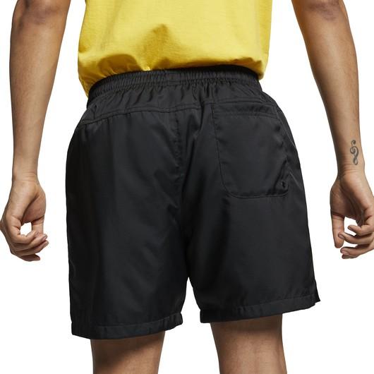 Nike Sportswear Woven Erkek Şort