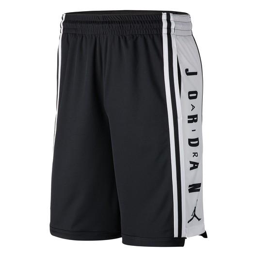 Nike Jordan HBR Basketball Erkek Şort