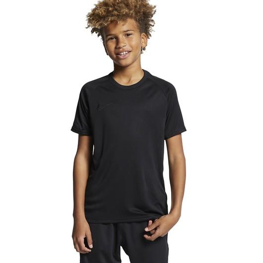 Nike Dri-Fit Academy Short-Sleeve Football Çocuk Tişört