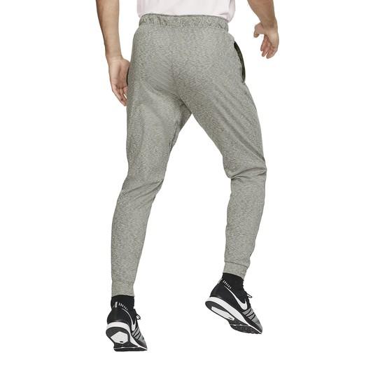 Nike Dri-Fit Yoga Trousers Erkek Eşofman Altı