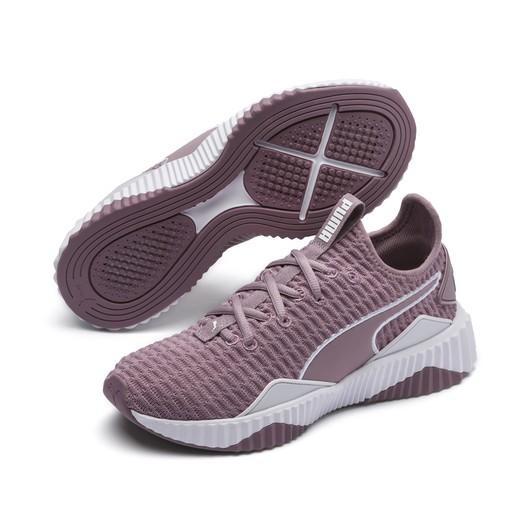 Puma Defy Kadın Spor Ayakkabı