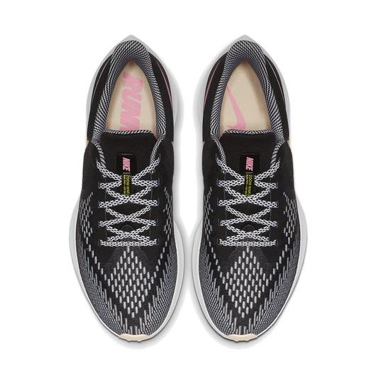Nike Zoom Winflo 6 SE SS19 Kadın Spor Ayakkabı