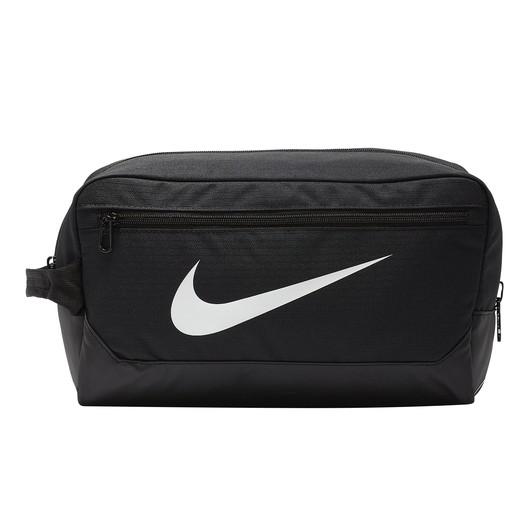Nike Brasilia - 9.0 (11L) Ayakkabı Çantası