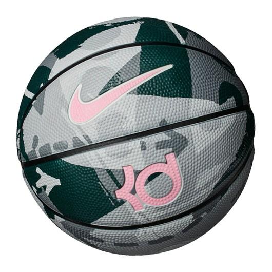 Nike KD Skills No:3 Mini Basketbol Topu