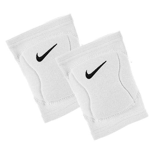 Nike Streak (M/L) Voleybol Dizlik