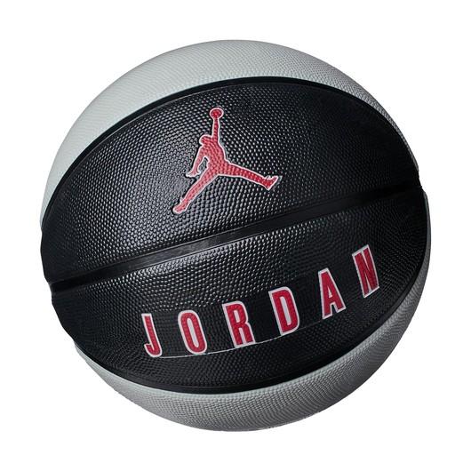 Nike Jordan Playground 8P No:7 Basketbol Topu