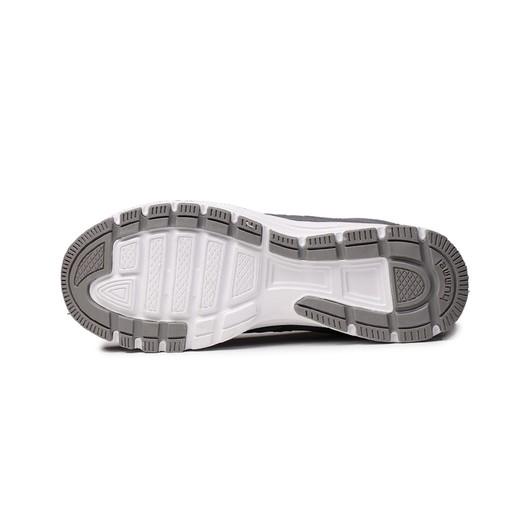 Hummel Athletic Erkek Spor Ayakkabı