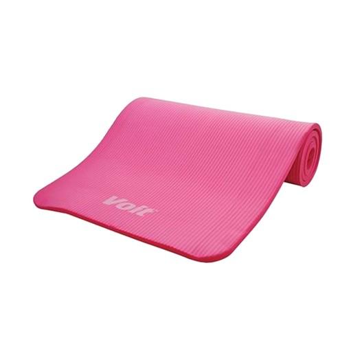 Voit Nbr Yoga Mat - 1,5Cm Pembe