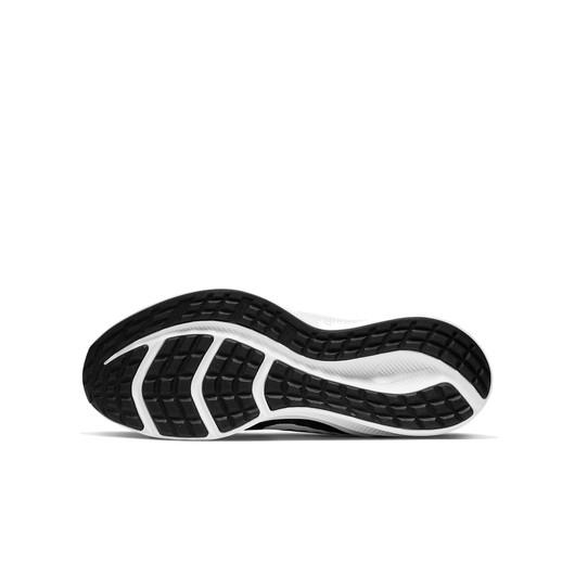 Nike Downshifter 10 (GS) Spor Ayakkabı