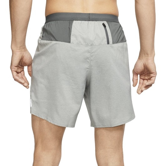Nike Flex Stride 18cm (approx.) Brief Running Erkek Şort