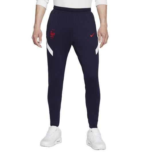 Nike Dri-Fit FFF Strike Erkek Eşofman Altı