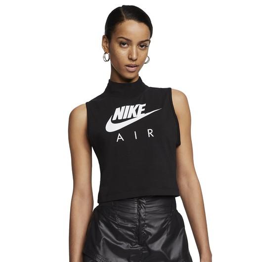 Nike Air Mock Tank Kadın Atlet