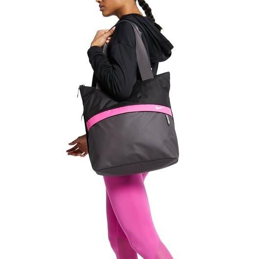 Nike Radiate Training  Just Do It Kadın El Çantası