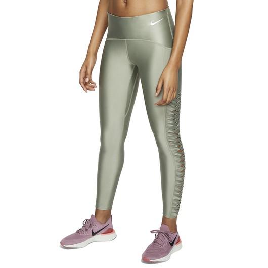Nike Speed 7/8 Running Kadın Tayt