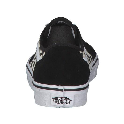 Vans Filmore Decon Kadın Spor Ayakkabı