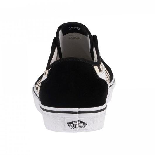 Vans Filmore Decon Erkek Spor Ayakkabı