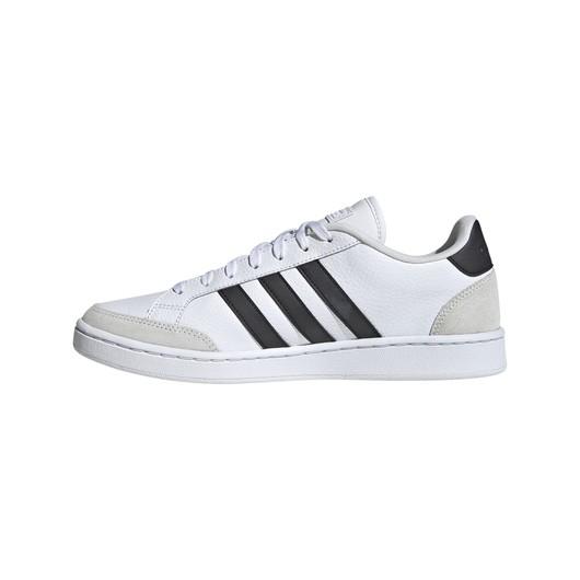 adidas Grand Court SE Erkek Spor Ayakkabı