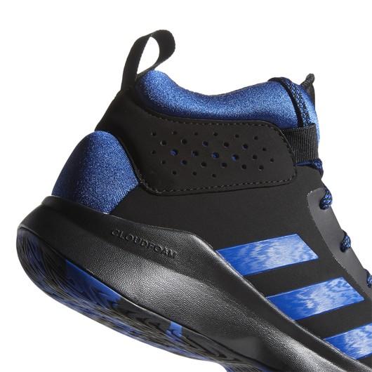 adidas Cross Em Up 5 (GS) Basketbol Ayakkabısı