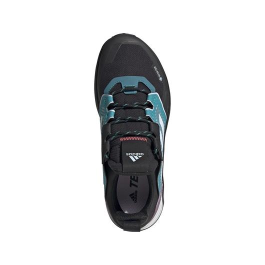 adidas Terrex Trailmaker Gore-Tex Kadın Spor Ayakkabı