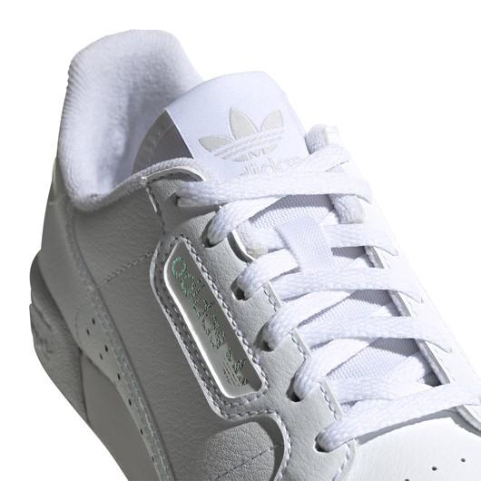adidas Continental 80 CO (GS) Spor Ayakkabı