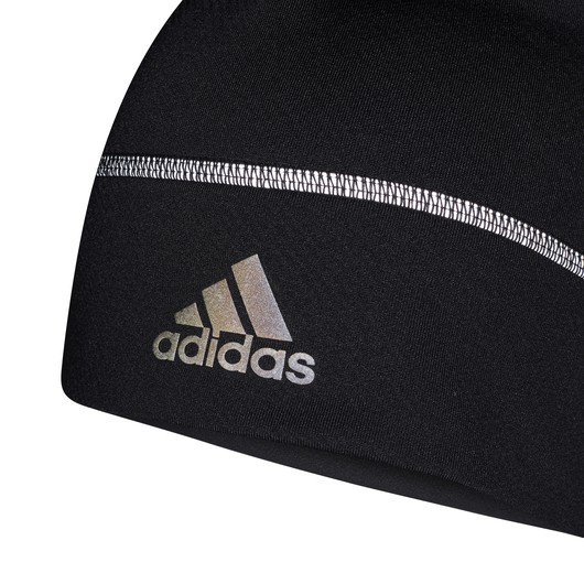 adidas COLD.RDY Unisex Bere