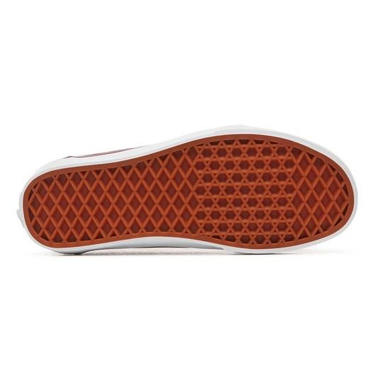 Vans Ward Kadın Spor Ayakkabı
