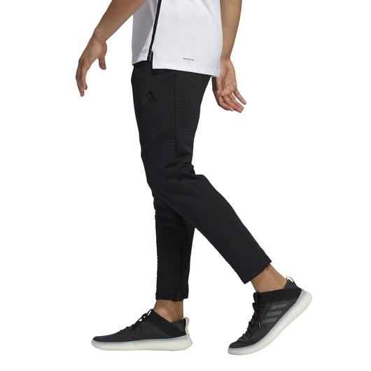 adidas COLD.RDY Training Erkek Eşofman Altı