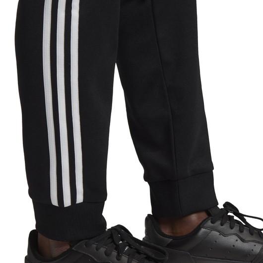 adidas Adicolor Classics Primeblue SST FW21 Erkek Eşofman Altı