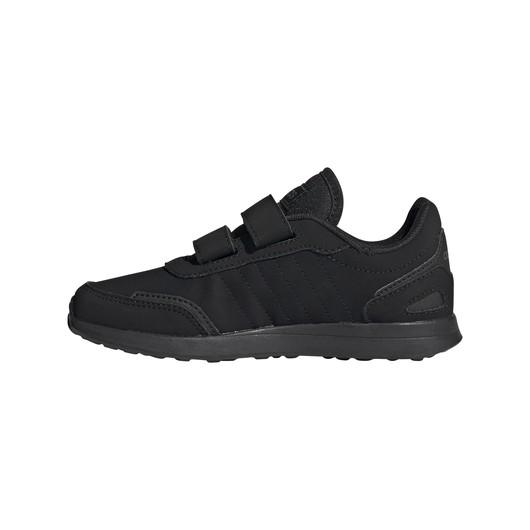 adidas VS Switch 3 C Çocuk Spor Ayakkabı