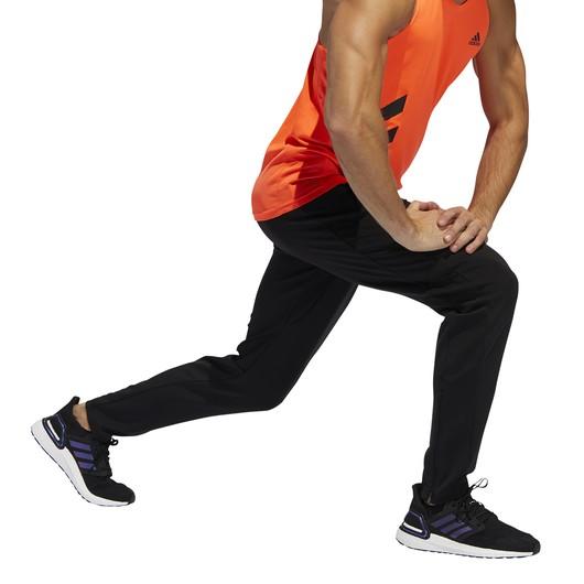 adidas Own the Run Astro Erkek Eşofman Altı