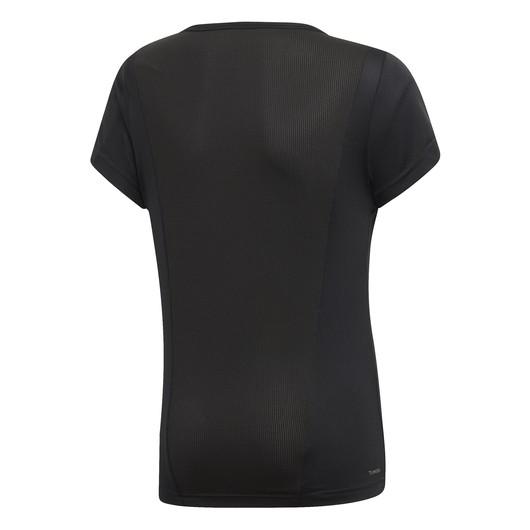adidas Cardio Çocuk Tişört