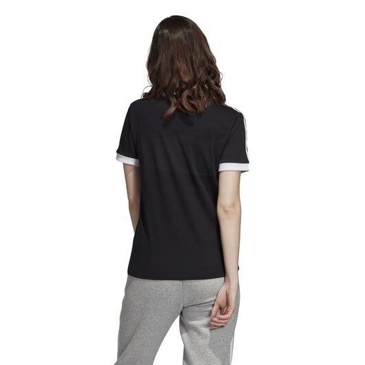 adidas 3 Stripes Kadın Tişört