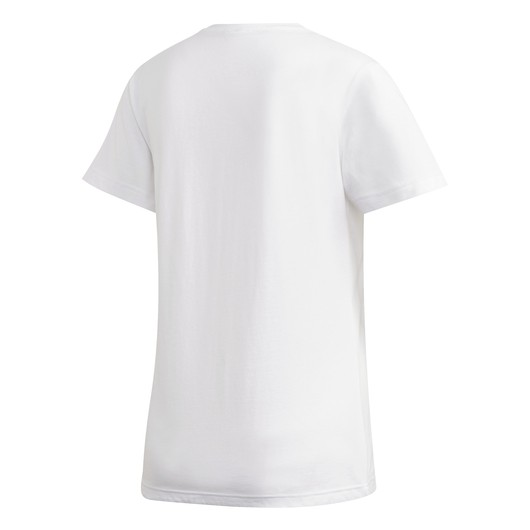 adidas Brilliant Kadın Tişört