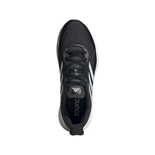 adidas X9000L2 Erkek Spor Ayakkabı