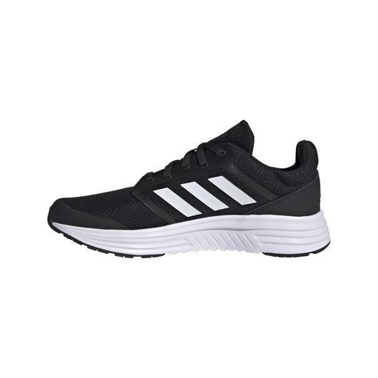 adidas Galaxy 5 Kadın Spor Ayakkabı