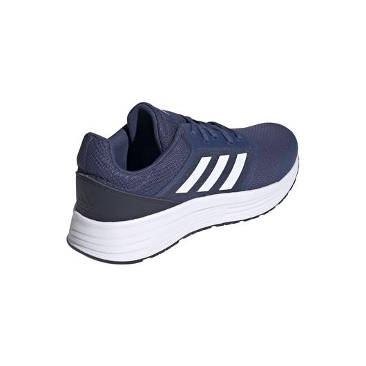 adidas Galaxy 5 Erkek Spor Ayakkabı